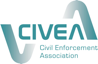 CIVEA - Civil Enforcement Association