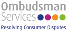 Ombudsman Services - Resolving Consumer Disputes